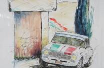 Forza Alfa Giulia